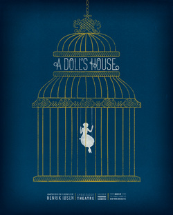 the dolls house essay Free term papers on a doll's house available at planet paperscom, the largest free term paper community.